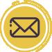 Levelező logo