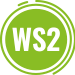 WS 2 logo