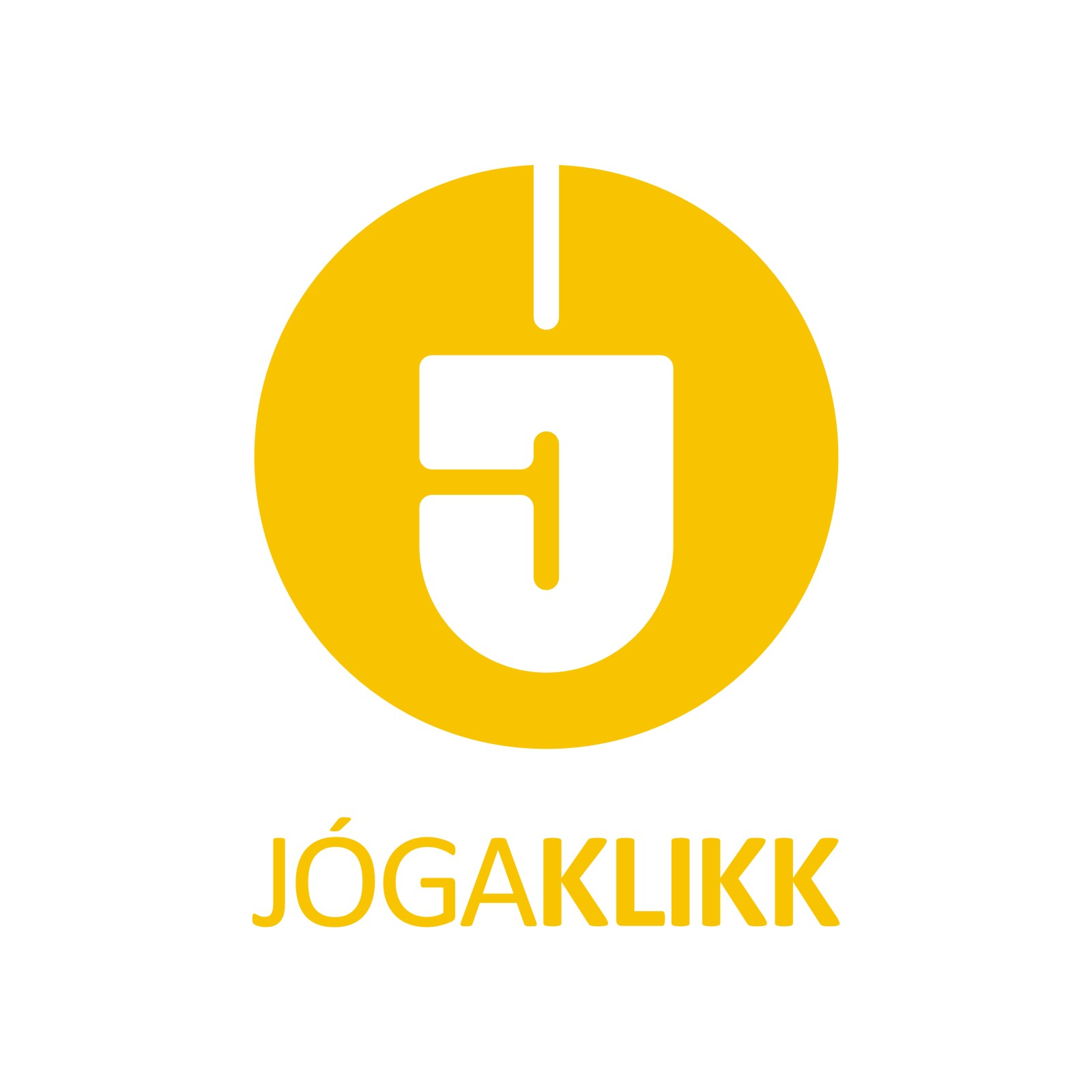 Jógaklikk - online marketingreferencia kép