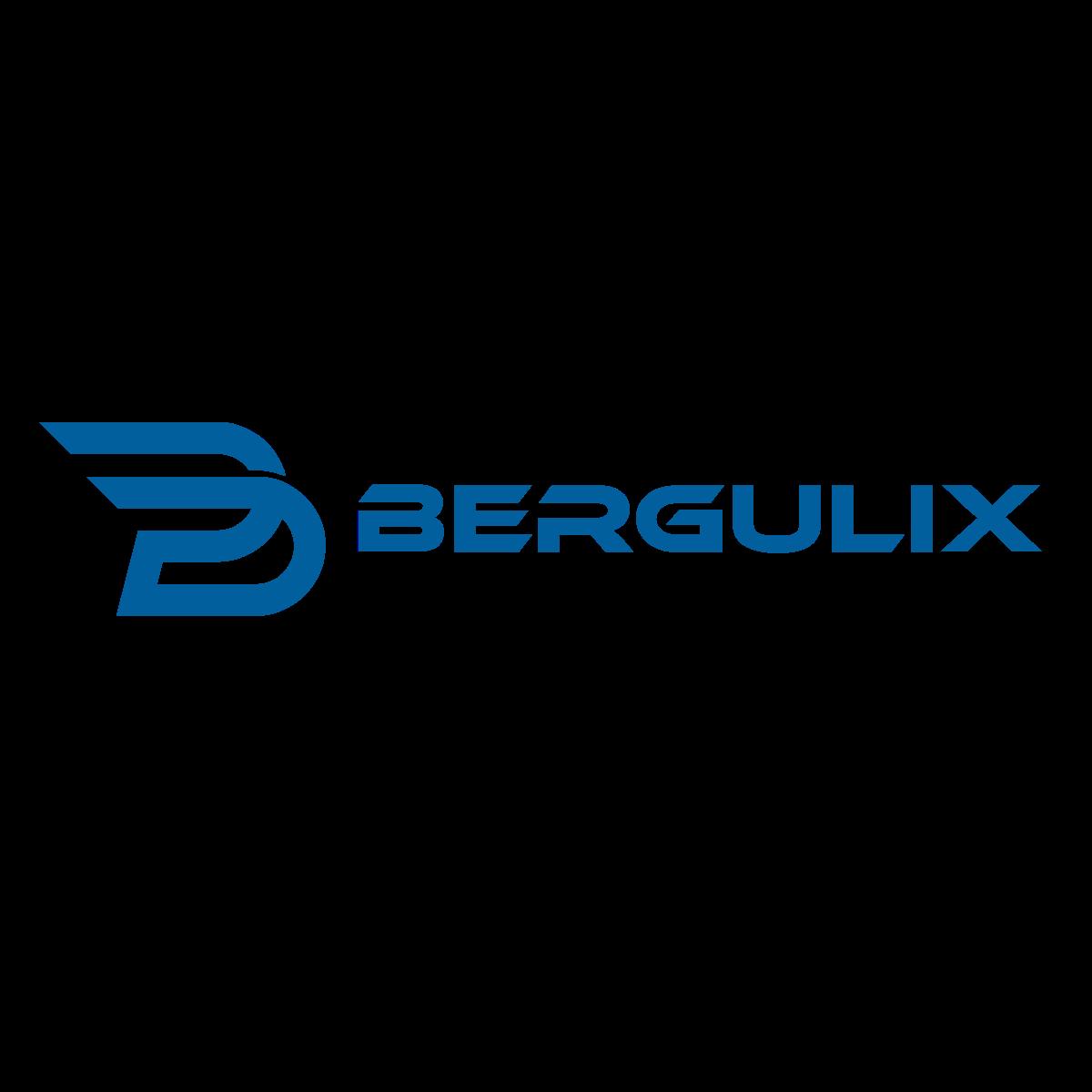 Bergulix, főkép