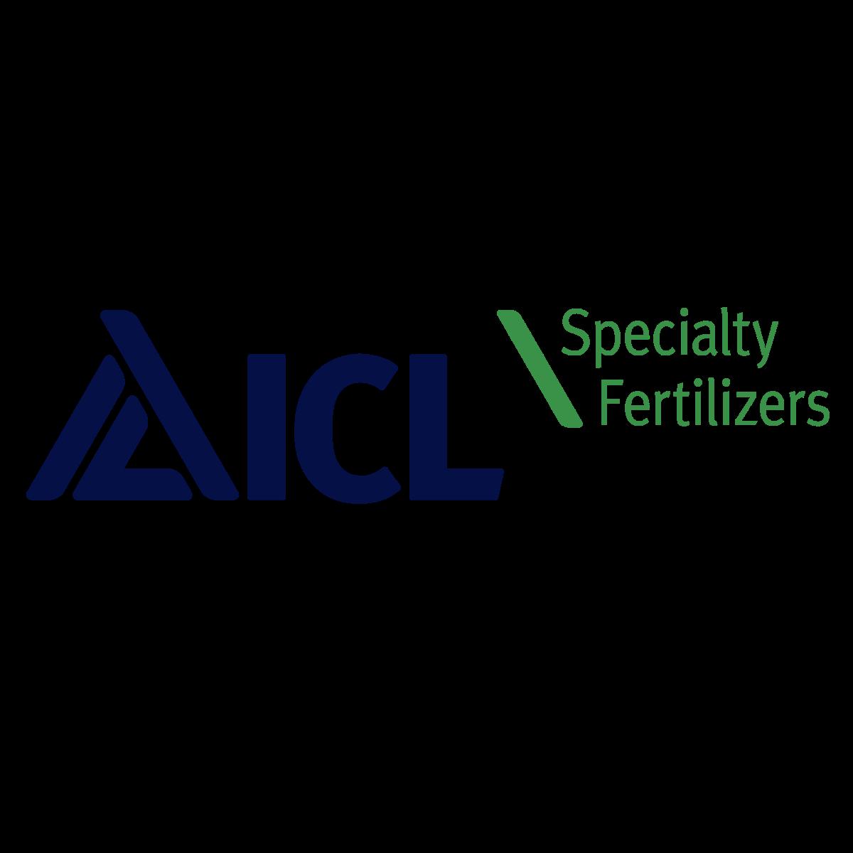 ICL Speciality Fertilizersreferencia kép