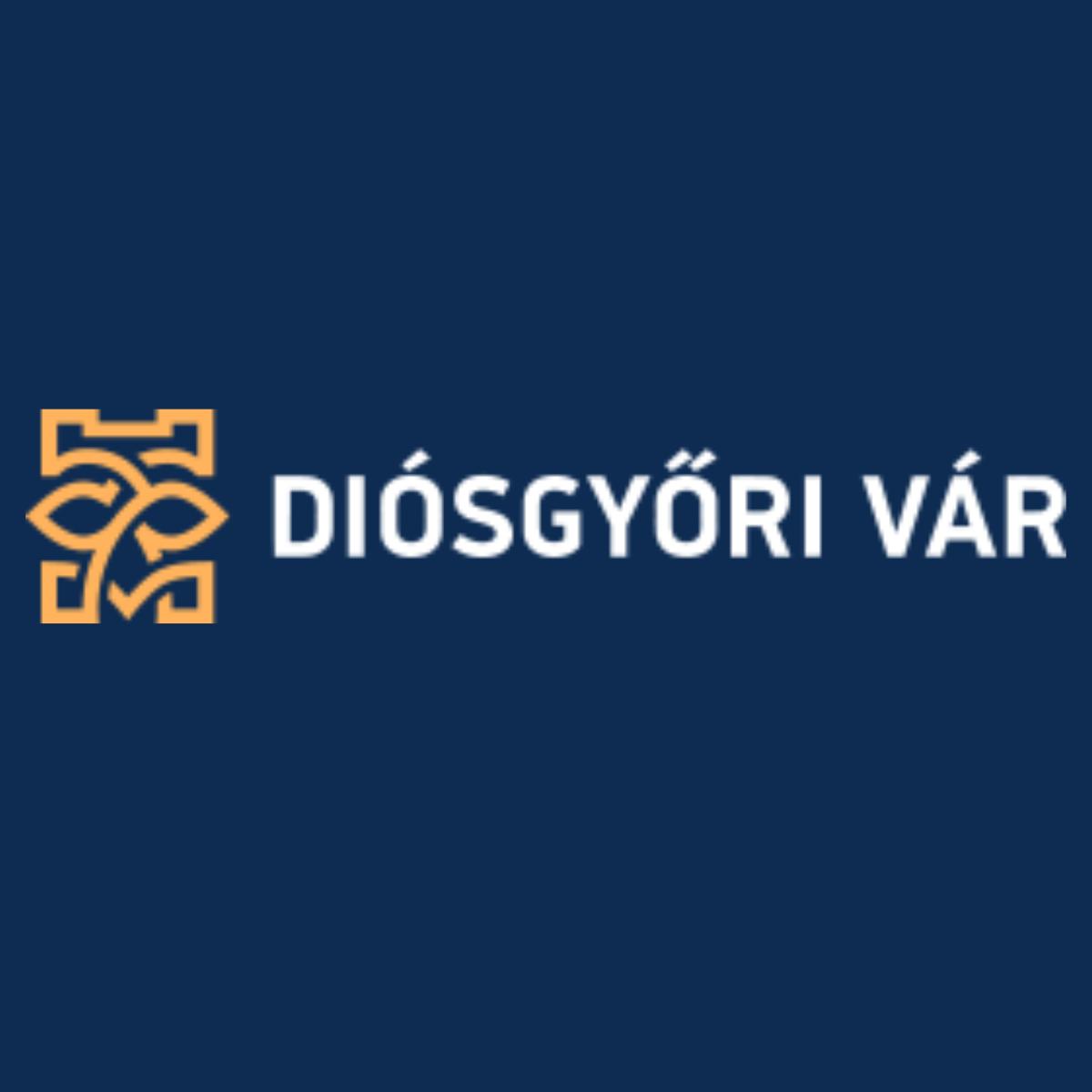 Diósgyőri vár - online marketingreferencia kép