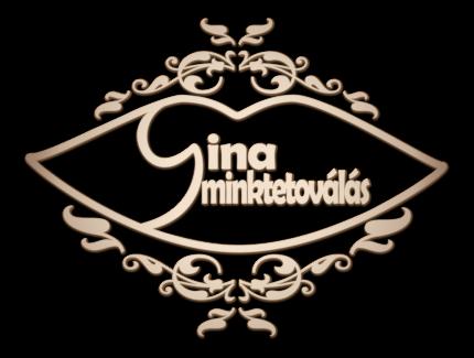 Gina Sminktetoválás - online marketing, főkép