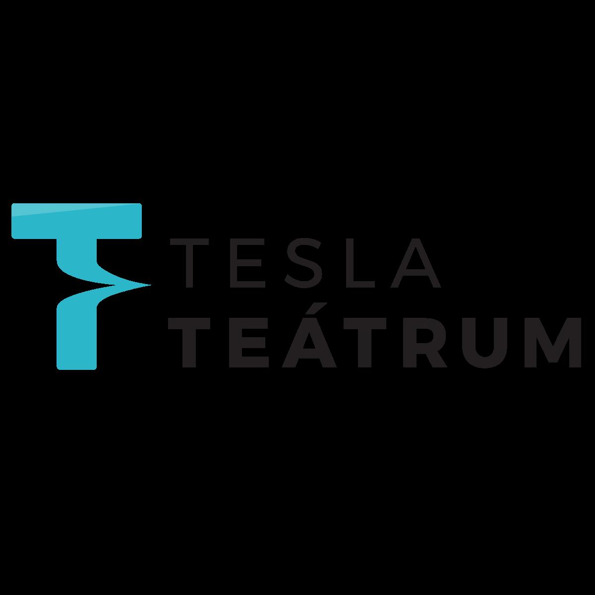 Tesla Színházreferencia kép
